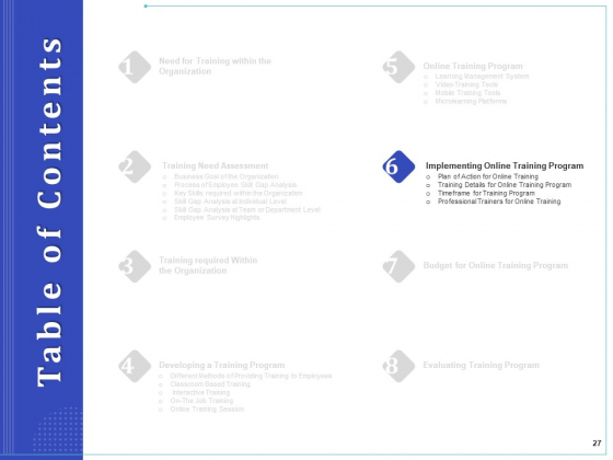 Phone_Tutoring_Initiative_Ppt_PowerPoint_Presentation_Complete_Deck_With_Slides_Slide_27