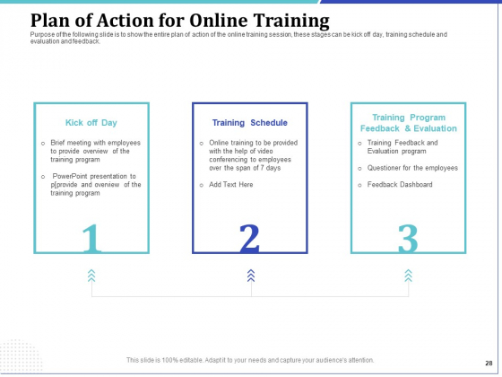Phone_Tutoring_Initiative_Ppt_PowerPoint_Presentation_Complete_Deck_With_Slides_Slide_28