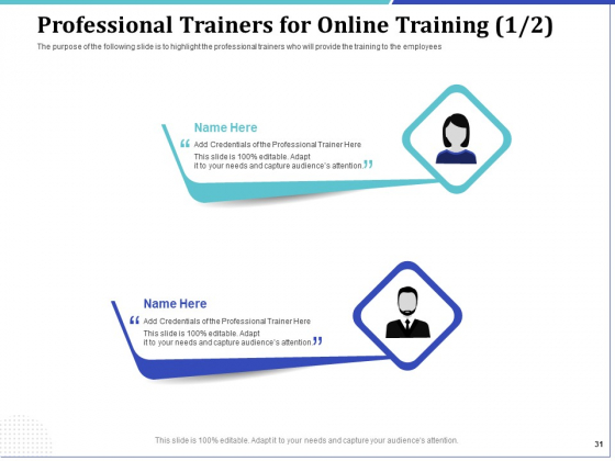 Phone_Tutoring_Initiative_Ppt_PowerPoint_Presentation_Complete_Deck_With_Slides_Slide_31