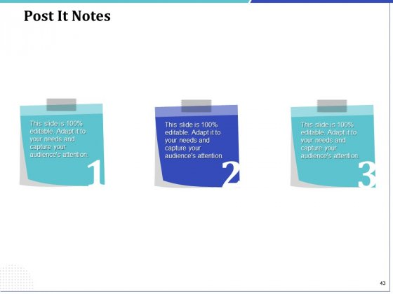 Phone_Tutoring_Initiative_Ppt_PowerPoint_Presentation_Complete_Deck_With_Slides_Slide_43