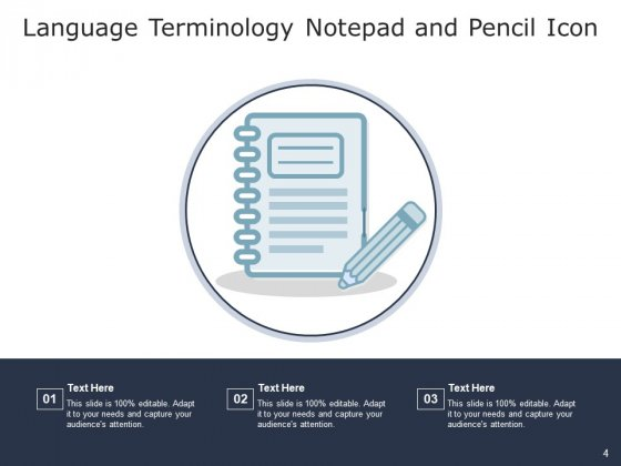 Phraseology_Medical_Process_Ppt_PowerPoint_Presentation_Complete_Deck_Slide_4