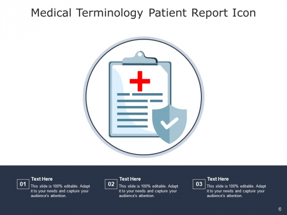 Phraseology_Medical_Process_Ppt_PowerPoint_Presentation_Complete_Deck_Slide_6