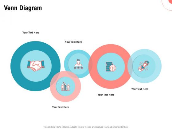 Physical Trainer Venn Diagram Ppt Outline Rules PDF