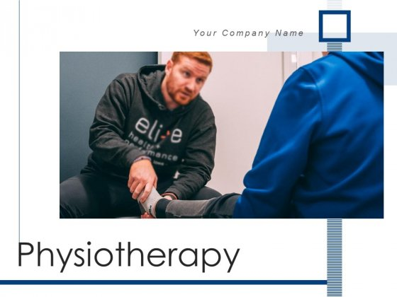 Physiotherapy_Weakness_Leg_Stretching_Ppt_PowerPoint_Presentation_Complete_Deck_Slide_1