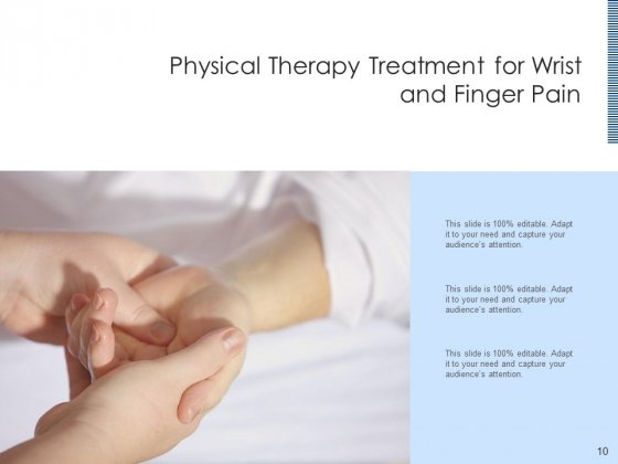 Physiotherapy_Weakness_Leg_Stretching_Ppt_PowerPoint_Presentation_Complete_Deck_Slide_10