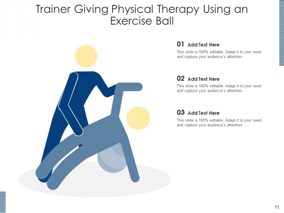 Physiotherapy_Weakness_Leg_Stretching_Ppt_PowerPoint_Presentation_Complete_Deck_Slide_11