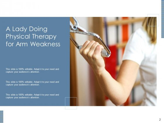 Physiotherapy_Weakness_Leg_Stretching_Ppt_PowerPoint_Presentation_Complete_Deck_Slide_2
