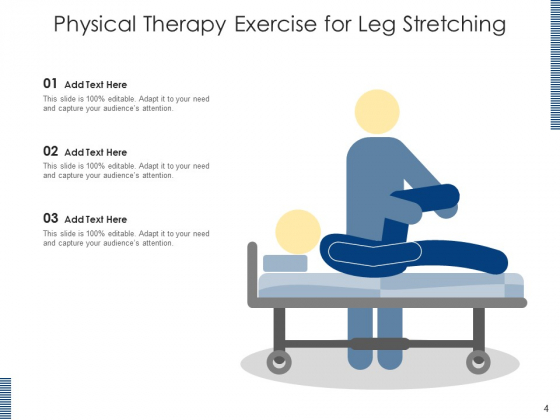 Physiotherapy_Weakness_Leg_Stretching_Ppt_PowerPoint_Presentation_Complete_Deck_Slide_4