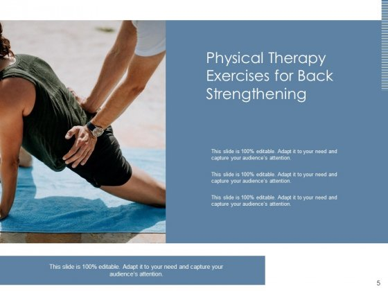 Physiotherapy_Weakness_Leg_Stretching_Ppt_PowerPoint_Presentation_Complete_Deck_Slide_5