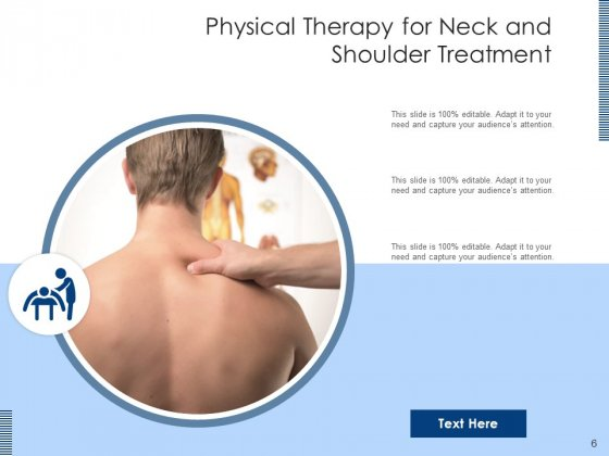 Physiotherapy_Weakness_Leg_Stretching_Ppt_PowerPoint_Presentation_Complete_Deck_Slide_6
