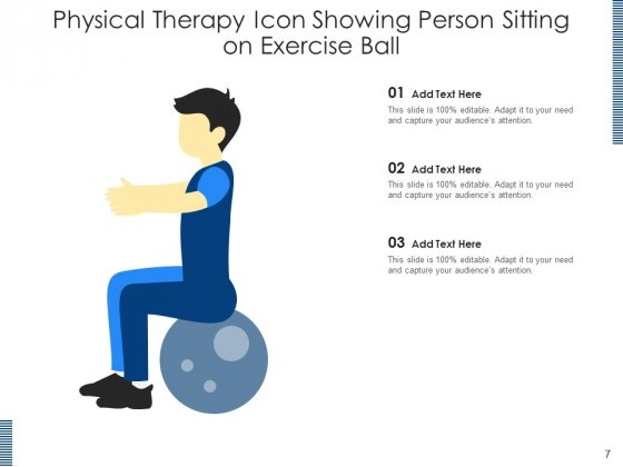 Physiotherapy_Weakness_Leg_Stretching_Ppt_PowerPoint_Presentation_Complete_Deck_Slide_7