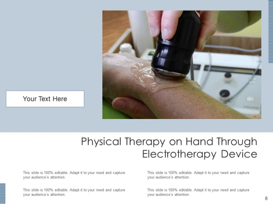 Physiotherapy_Weakness_Leg_Stretching_Ppt_PowerPoint_Presentation_Complete_Deck_Slide_8