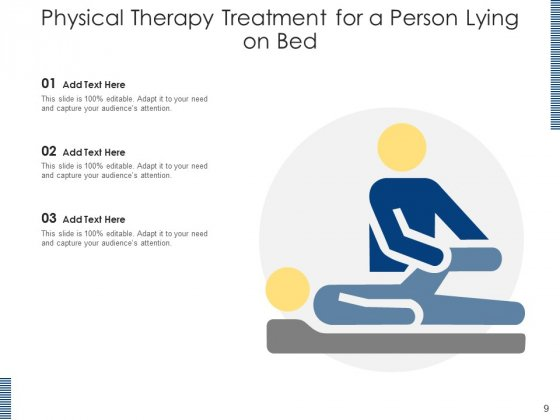 Physiotherapy_Weakness_Leg_Stretching_Ppt_PowerPoint_Presentation_Complete_Deck_Slide_9