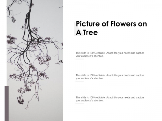 Picture_Of_Flowers_On_A_Tree_Ppt_PowerPoint_Presentation_Gallery_Format_Ideas_Slide_1