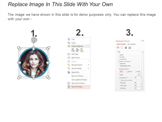 Picture_Of_Labyrinth_Maze_Overcome_Obstacles_Ppt_PowerPoint_Presentation_Ideas_Template_Slide_4