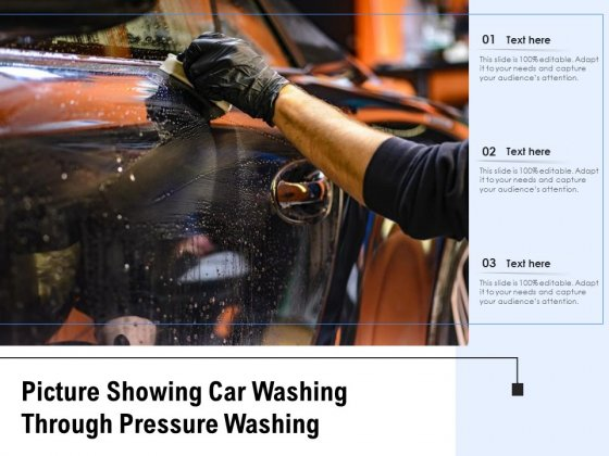 Picture_Showing_Car_Washing_Through_Pressure_Washing_Ppt_PowerPoint_Presentation_File_Mockup_PDF_Slide_1