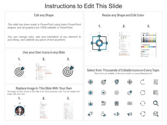 Picture_Showing_Digital_Alarm_Clock_On_Bedroom_Table_Ppt_PowerPoint_Presentation_File_Portfolio_PDF_Slide_2