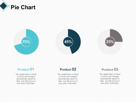 Pie Chart Bar Ppt PowerPoint Presentation Layouts Examples