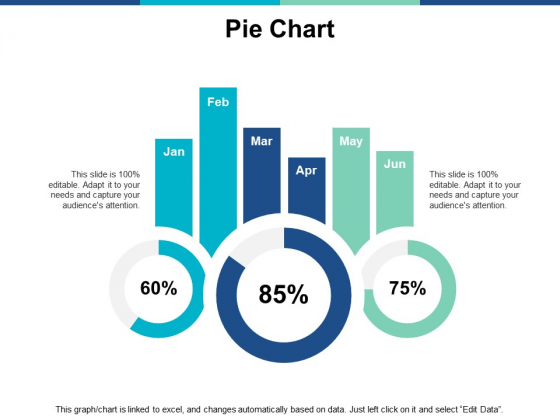 Pie Chart Finance Ppt PowerPoint Presentation Ideas Templates