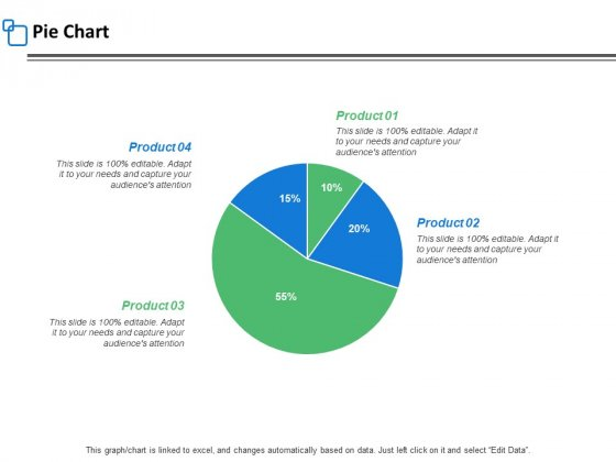Pie Chart Finance Ppt PowerPoint Presentation Inspiration Templates