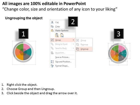 Pie_Chart_For_Market_Share_Information_Powerpoint_Template_2