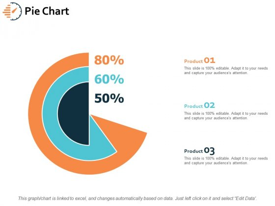 Pie Chart Investment Finance Ppt PowerPoint Presentation File Influencers