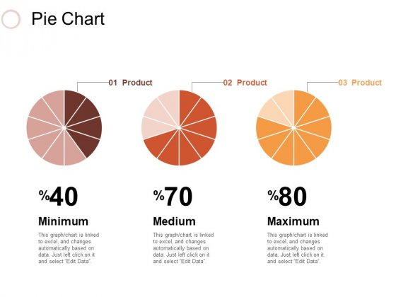 Pie Chart Investment Ppt PowerPoint Presentation Inspiration Design Inspiration