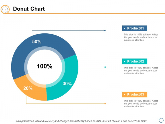 Pie Chart Marketing Finance Ppt PowerPoint Presentation File Guidelines
