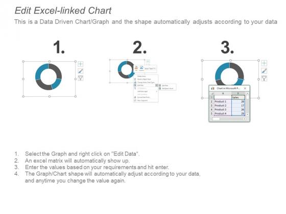 Pie_Chart_Percentage_Ppt_PowerPoint_Presentation_Inspiration_Slides_Slide_4