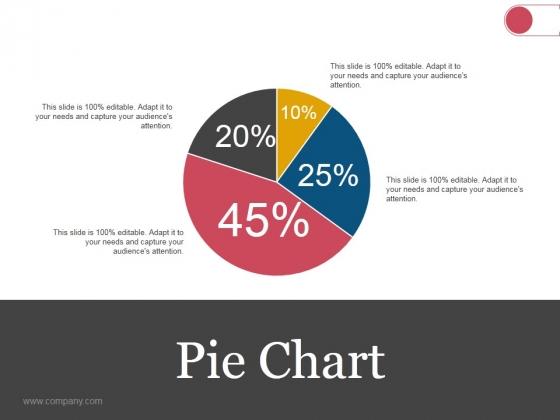Pie Chart Ppt PowerPoint Presentation Gallery Skills
