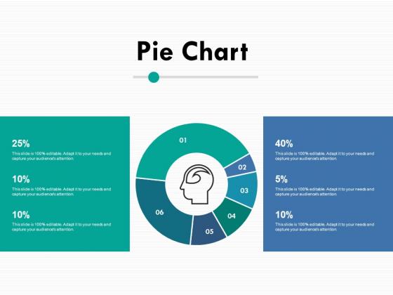 Pie Chart Ppt PowerPoint Presentation Ideas Designs