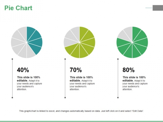 Pie Chart Ppt PowerPoint Presentation Ideas Inspiration