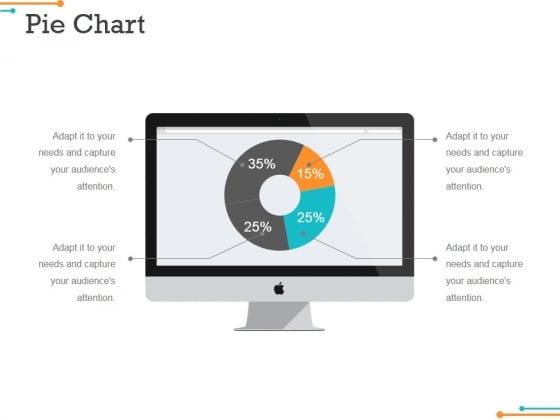 Pie Chart Ppt PowerPoint Presentation Inspiration Deck