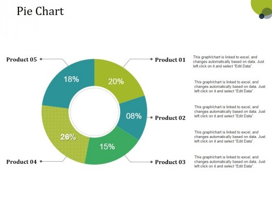 Pie Chart Ppt PowerPoint Presentation Inspiration Summary