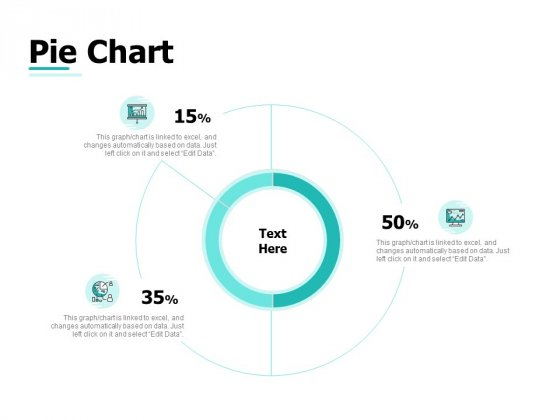 Pie Chart Ppt PowerPoint Presentation Layouts Portfolio