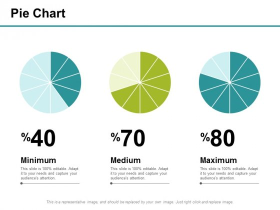 Pie Chart Ppt PowerPoint Presentation Model Examples