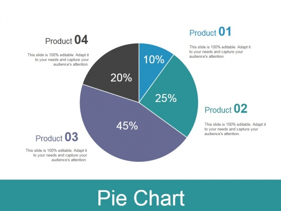Pie Chart Ppt PowerPoint Presentation Outline Icon