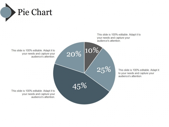 Pie Chart Ppt PowerPoint Presentation Pictures File Formats