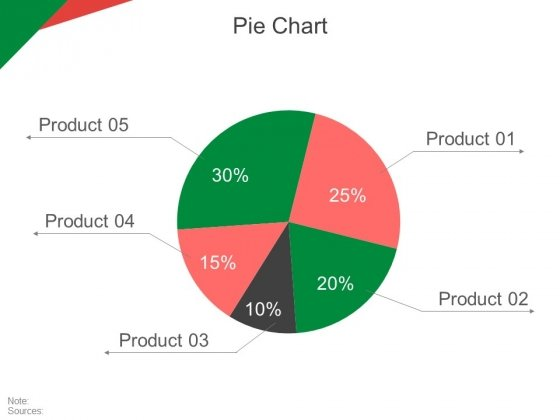 Pie Chart Ppt PowerPoint Presentation Professional Icons