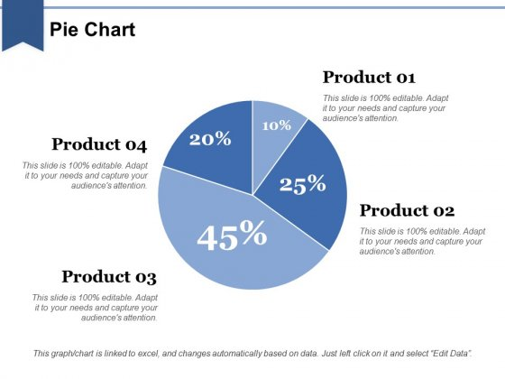 Pie Chart Ppt PowerPoint Presentation Slide