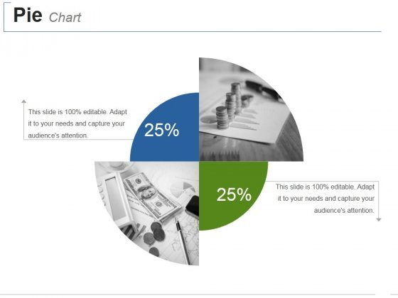 Pie Chart Ppt PowerPoint Presentation Styles Inspiration