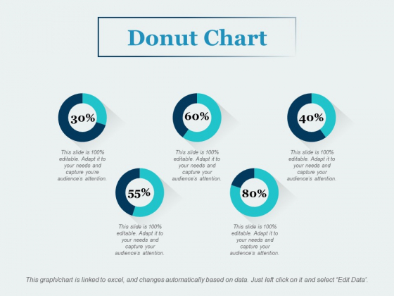 Pie Chart Product Ppt PowerPoint Presentation Gallery Icon