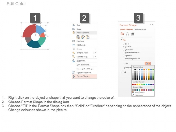 Pie_Chart_With_Population_Ratio_Analysis_Powerpoint_Slides_4