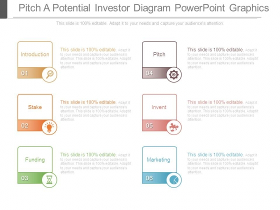 Pitch_A_Potential_Investor_Diagram_Powerpoint_Graphics_1