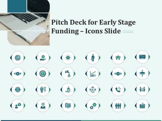 Pitch_Deck_For_Early_Stage_Funding_Ppt_PowerPoint_Presentation_Complete_Deck_With_Slides_Slide_33
