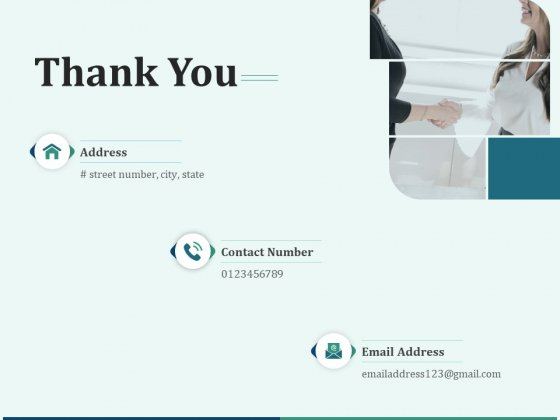 Pitch_Deck_For_Early_Stage_Funding_Ppt_PowerPoint_Presentation_Complete_Deck_With_Slides_Slide_42