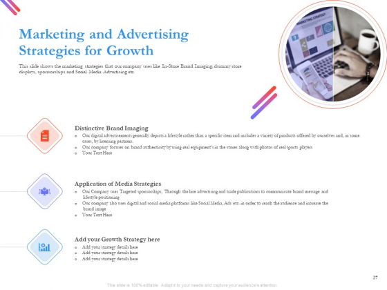 Pitch_Deck_For_Fund_Raising_From_Series_C_Funding_Ppt_PowerPoint_Presentation_Complete_Deck_With_Slides_Slide_27