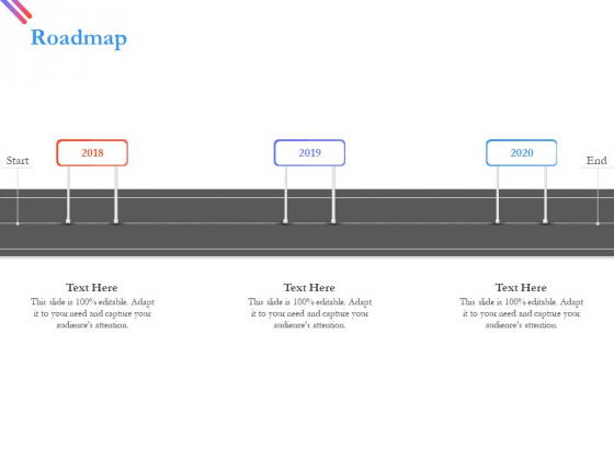 Pitch_Deck_For_Fund_Raising_From_Series_C_Funding_Roadmap_Guidelines_PDF_Slide_1