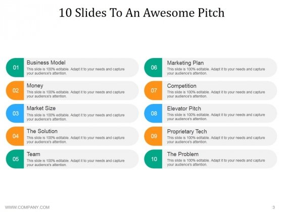 Pitch_Deck_For_Investors_Pitch_Deck_Ppt_PowerPoint_Presentation_Complete_Deck_With_Slides_Slide_3