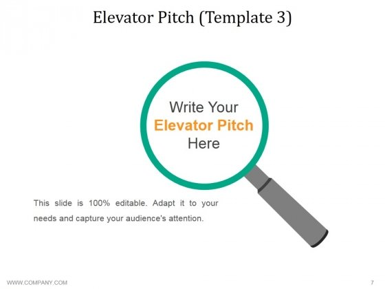 Pitch_Deck_For_Investors_Pitch_Deck_Ppt_PowerPoint_Presentation_Complete_Deck_With_Slides_Slide_7